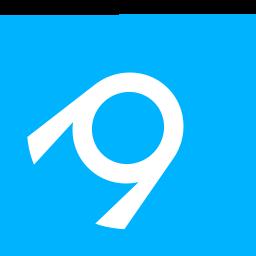 Download file | AppVeyor