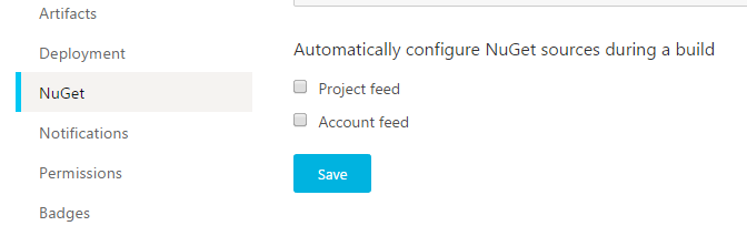 nuget-project-sources.png