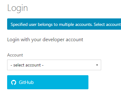 select-account-on-signin