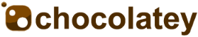 Chocolatey-Logo