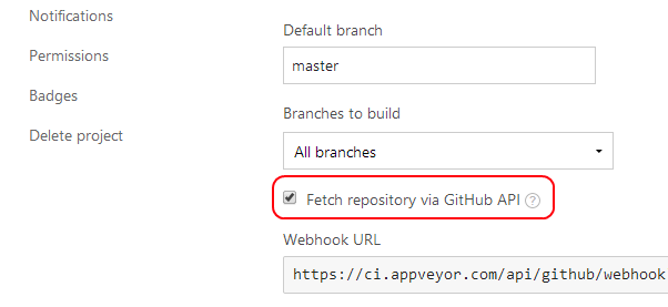 how to add people to repository git